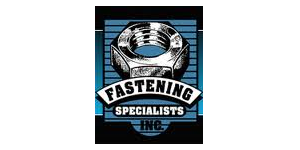 Fastening-Specialists