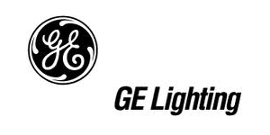GELighting