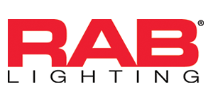 RABLighting